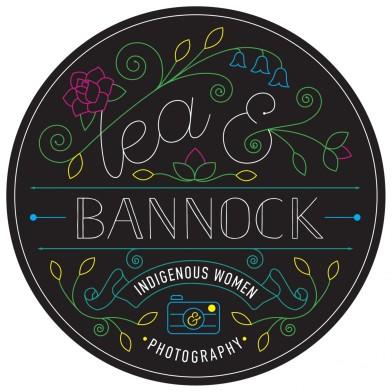 cropped-teaandbannock-emblem.jpg