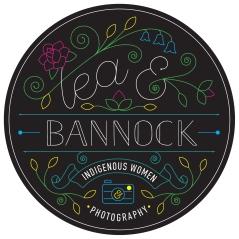 teaandbannock-emblem