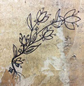 Q3 First Floral Sketch_WEB