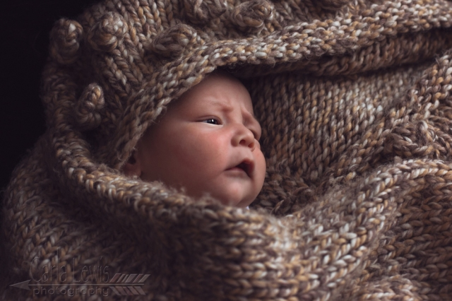 Viola Turner - Gitdumden Baby
