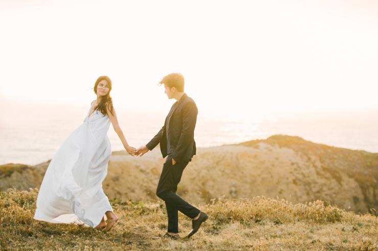 Preview_Callifornia_Wedding_Photographers-1