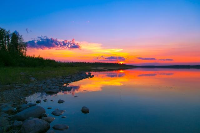 sunset-8-of-8_shawnamcleod.jpg