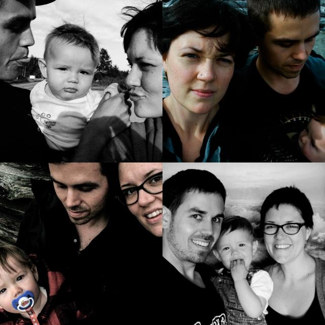 Memories_AmandaLaliberte2-1