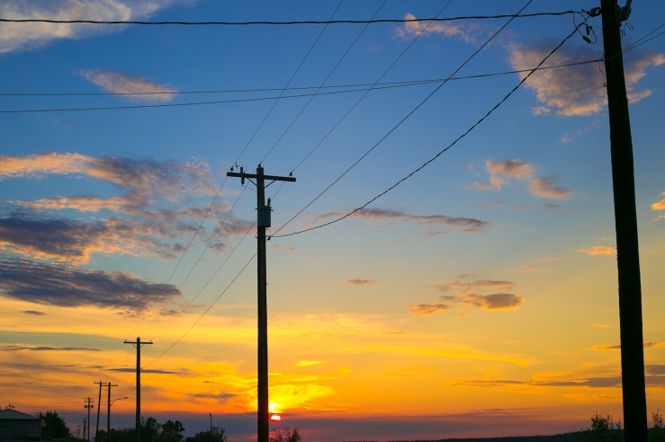 sunset (1 of 8)