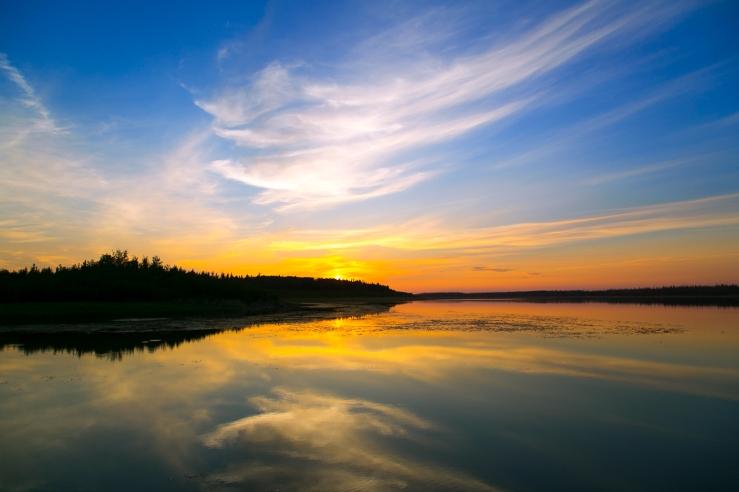 sunset (4 of 8)