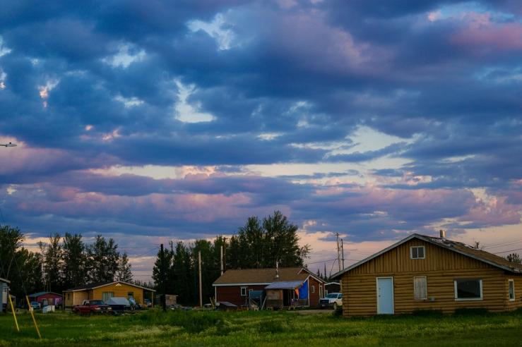 sunset (7 of 8)
