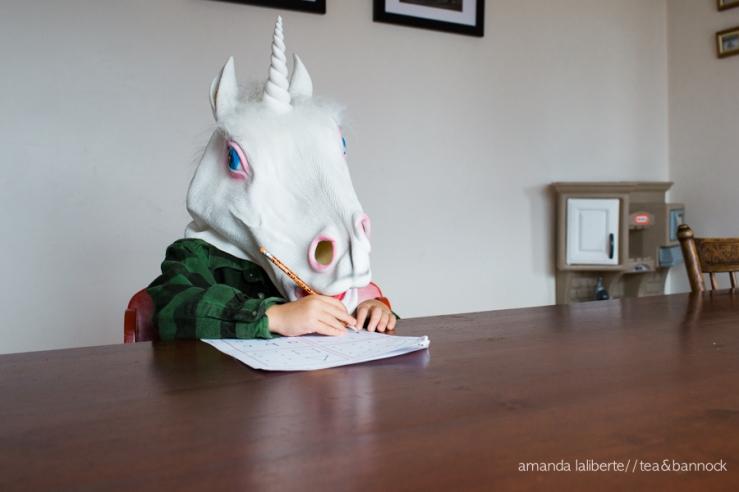 amandalalibertephotography_unicorns-1