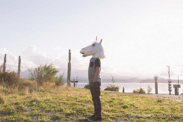 amandalalibertephotography_unicorns-11