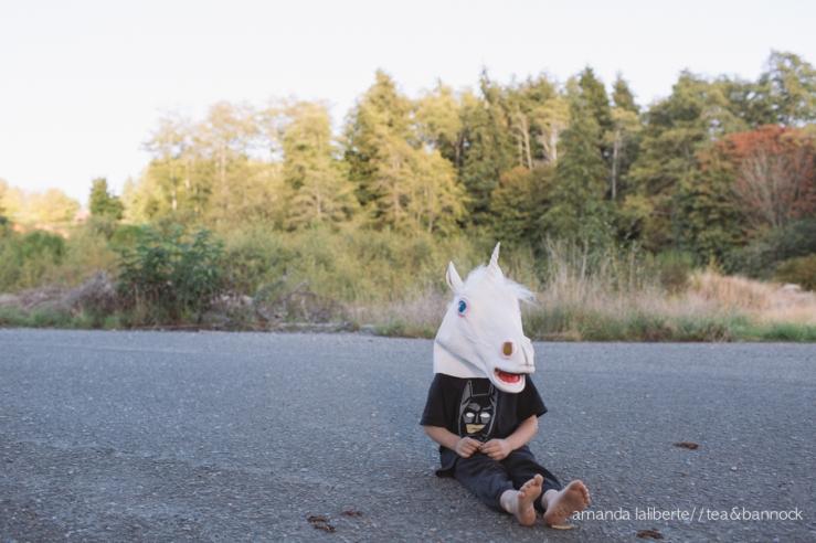 amandalalibertephotography_unicorns-12
