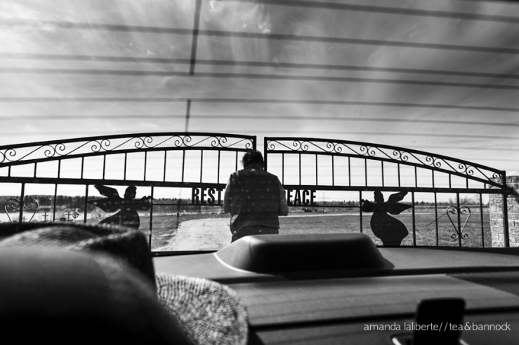 amanda_laliberte_photography_tb-3