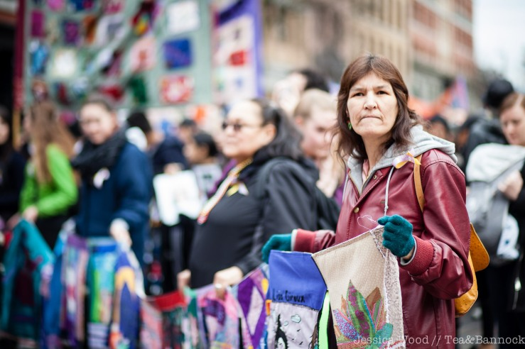 2017 Memorial March Jessica Wood-8321.jpg