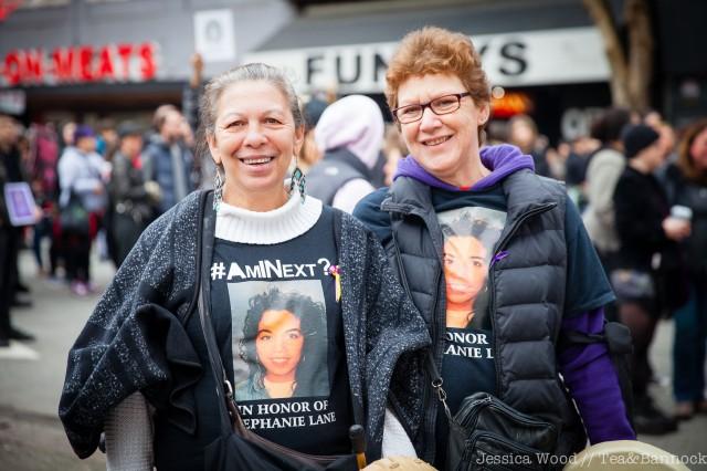 2017 Memorial March Jessica Wood-8765.jpg