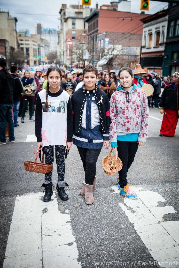 2017 Memorial March Jessica Wood-8956.jpg