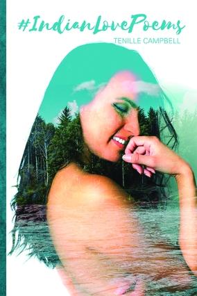 ILP_Cover.jpg