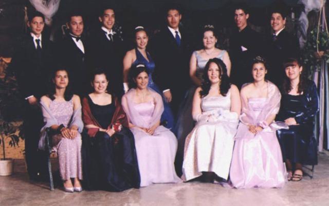 Classof2002
