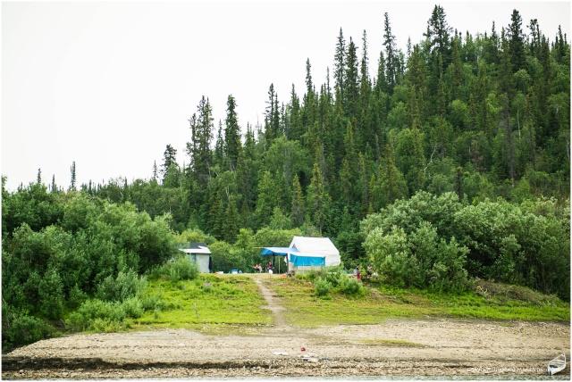 Fish Camp (1 of 27)_WEB
