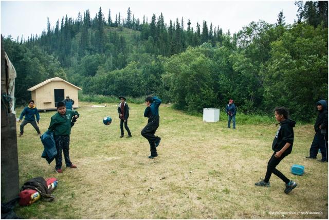 Fish Camp (17 of 27)_WEB