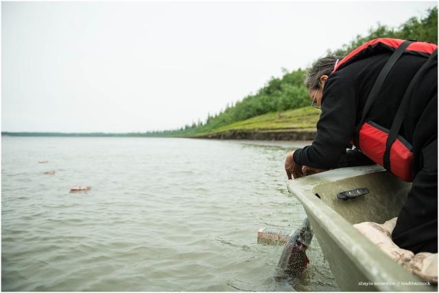 Fish Camp (5 of 27)_WEB