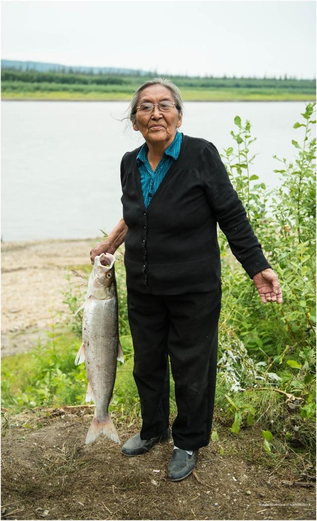 Fish Camp (6 of 27)_WEB