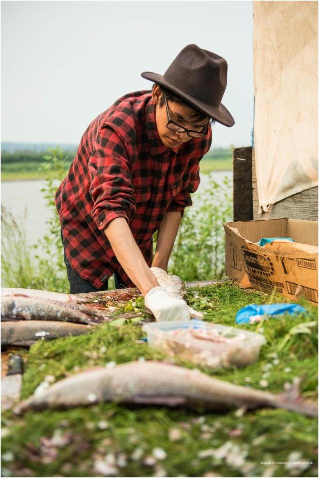 Fish Camp (9 of 27)_WEB
