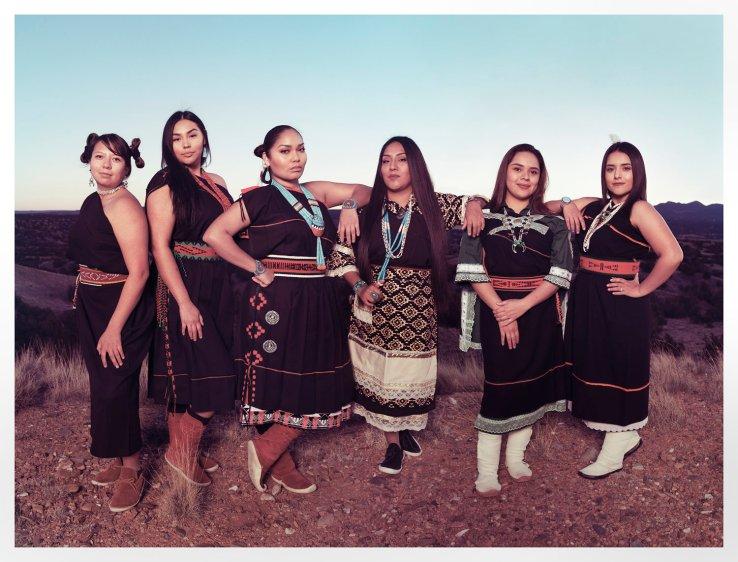 Pueblo+Matriarch_Final_IGG.jpg