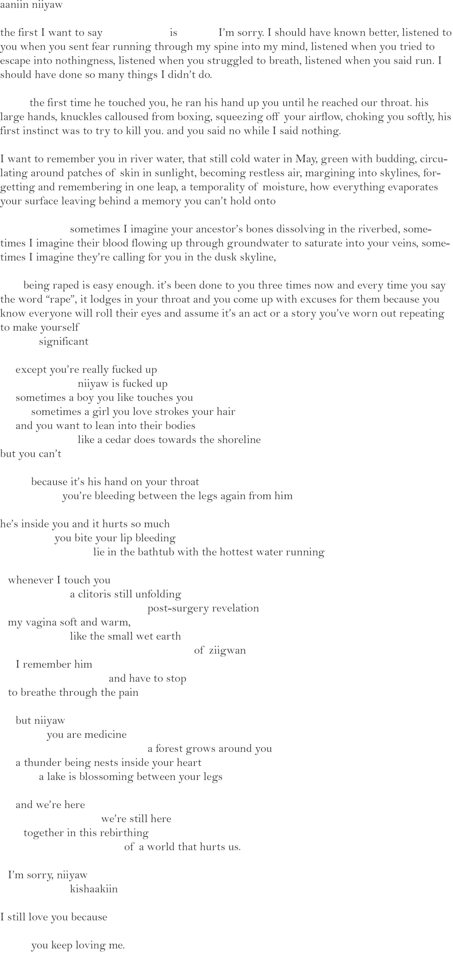 gwen poem 2.jpg