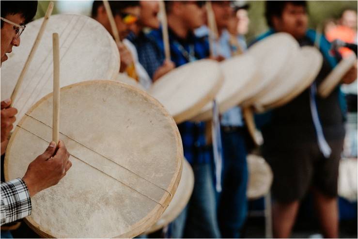 indigenouspeoplesday-16_WEB