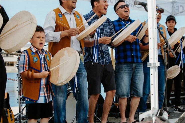 indigenouspeoplesday-18_WEB