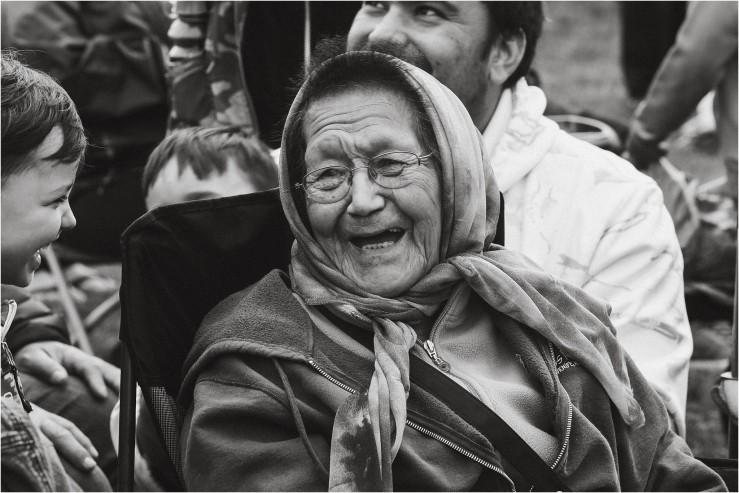 indigenouspeoplesday-19_WEB
