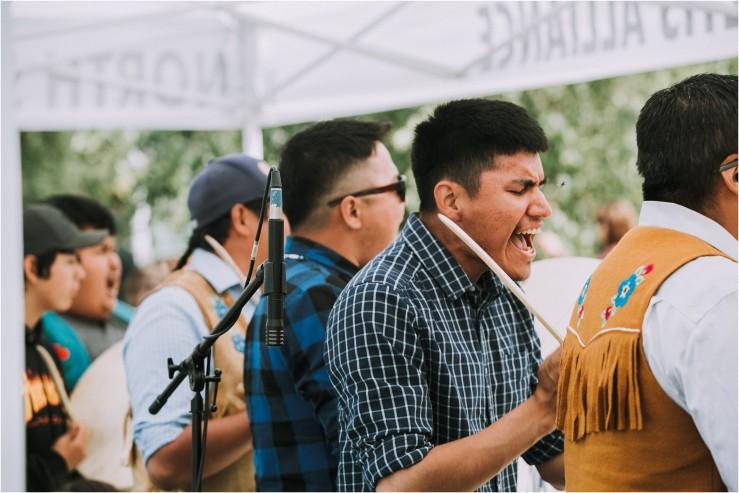indigenouspeoplesday-24_WEB
