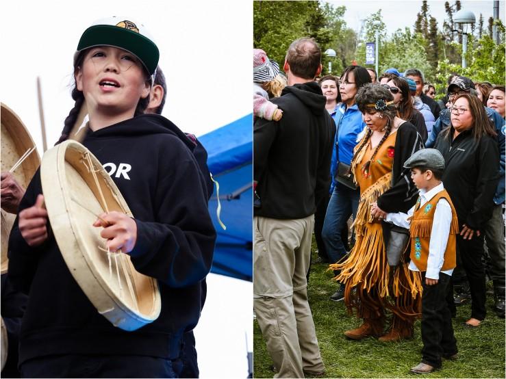 indigenouspeoplesday-26_WEB
