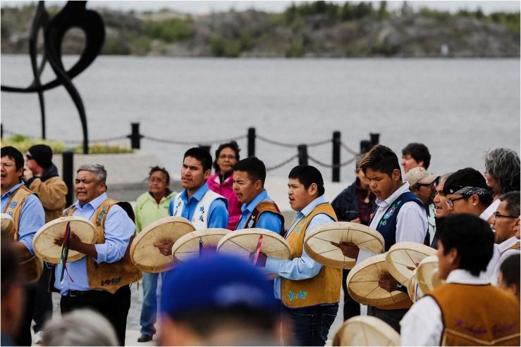 indigenouspeoplesday-27_WEB