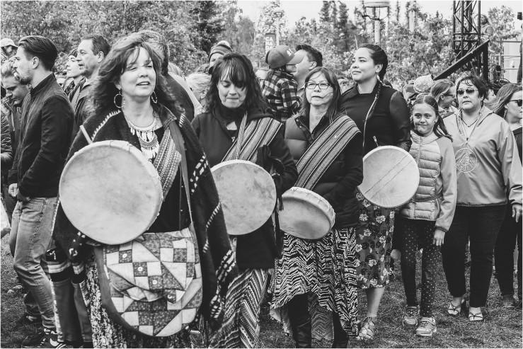 indigenouspeoplesday-31_WEB