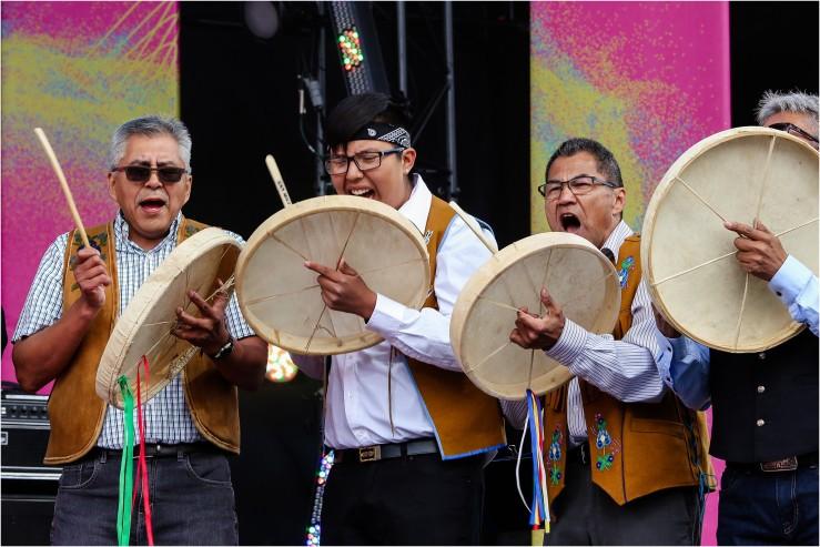 indigenouspeoplesday-32_WEB