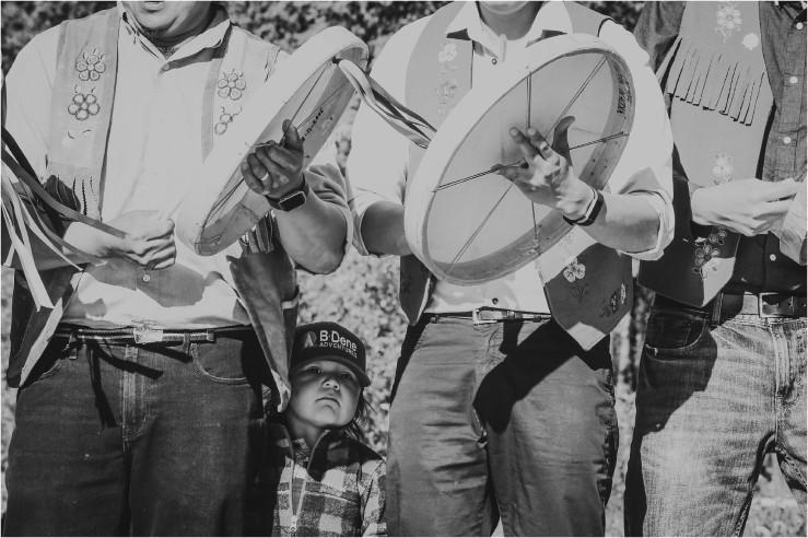 indigenouspeoplesday-7_WEB